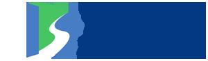 旅游攻略,自由行,自助游攻略,旅游社交分享网站Logo